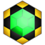 Иконка Майнкрафт сервера TeslaCraft