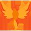 Иконка Майнкрафт сервера 95.161.34.8:25565