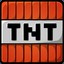 Иконка Майнкрафт сервера 144.76.14.142:30070