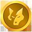 Иконка Майнкрафт сервера FairDex