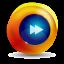 Иконка Майнкрафт сервера JetDex