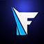 Иконка Майнкрафт сервера Festro's Dream