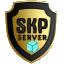 Иконка Майнкрафт сервера WestPlay