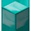 Иконка Майнкрафт сервера DupeMC