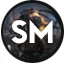 Иконка Майнкрафт сервера LuxuryNetwork Prison