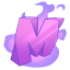 Иконка Майнкрафт сервера KintWorld