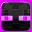 Иконка Майнкрафт сервера 78.46.84.48:25964