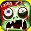 Иконка Майнкрафт сервера LuckyDayZ