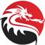 Иконка Майнкрафт сервера Diezel-Main