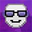 Иконка Майнкрафт сервера OldCraft