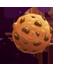 Иконка Майнкрафт сервера SpigBox