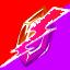 Иконка Майнкрафт сервера play.onemania.ru:25565