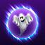 Иконка Майнкрафт сервера PrizrakCraft