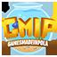 Иконка Майнкрафт сервера GamesMadeInPola