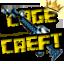 Иконка Майнкрафт сервера 212.22.93.34:25850