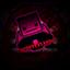 Иконка Майнкрафт сервера 62.210.168.204:25565