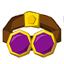 Иконка Майнкрафт сервера 217.106.106.41:25565