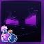 Иконка Майнкрафт сервера Enderix - без модов