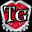 Иконка Майнкрафт сервера TimeGames