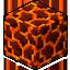 Иконка Майнкрафт сервера MagmaBlock