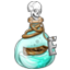 Иконка Майнкрафт сервера play.royalmc.ru:25683