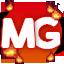 Иконка Майнкрафт сервера MineGrief Был Вайп