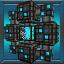 Иконка Майнкрафт сервера moscow.gamai.ru:50000