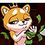 Иконка Майнкрафт сервера OpMine