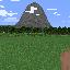 Иконка Майнкрафт сервера 85.10.197.22:30113