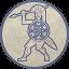 Иконка Майнкрафт сервера Fight of the Middle Ages