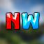 Иконка Майнкрафт сервера 144.76.103.87:25658