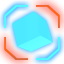 Иконка Майнкрафт сервера AmeTorbenCraft