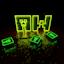 Иконка Майнкрафт сервера n17.joinserver.ru:25642