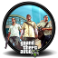 Иконка Майнкрафт сервера StrikeMine | РП