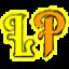 Иконка Майнкрафт сервера CrystalWorld