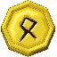 Иконка Майнкрафт сервера MediumCraft