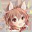 Иконка Майнкрафт сервера LymenMC