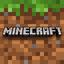 Иконка Майнкрафт сервера TenzaWorld