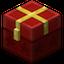 Иконка Майнкрафт сервера 94.103.83.155:25565