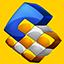 Иконка Майнкрафт сервера Cytooxien