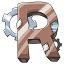 Иконка Майнкрафт сервера RuniWorld