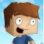 Иконка Майнкрафт сервера 212.22.93.42:25639