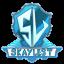 Иконка Майнкрафт сервера SkayLest