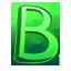 Иконка Майнкрафт сервера BartiWorld