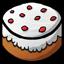 Иконка Майнкрафт сервера mc.nuxland.ru:26145