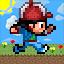 Иконка Майнкрафт сервера Dard of Craft