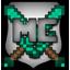Иконка Майнкрафт сервера My Pretty Craft