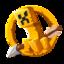 Иконка Майнкрафт сервера HeroMine