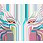 Иконка Майнкрафт сервера Play Boy Craft