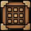 Иконка Майнкрафт сервера FoxRegCraft